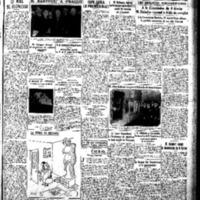 MICMAU_L'echo de Paris_1934_04_28.pdf