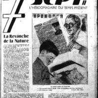 MICMAU_Sept_1936_06_26.pdf