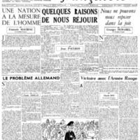 BnF_Les Lettres françaises_1945_05_12.pdf