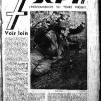 MICMAU_Sept_1937_01_08.pdf