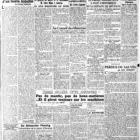 BnF_Le Figaro_1945_09_06.pdf