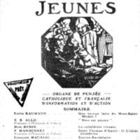 BnF_Revue des Jeunes_1919_05_25.pdf