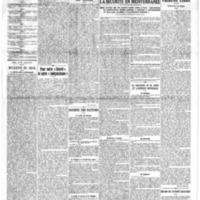 GALLICA_Le Temps_1937_09_23.pdf