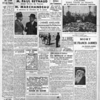 GALLICA_Le Figaro_1938_11_02.pdf