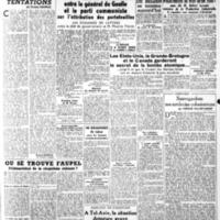 BnF_Le Figaro_1945_11_16.pdf