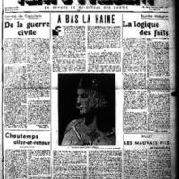 MICMAU_Temps présent_1938_01_21.pdf