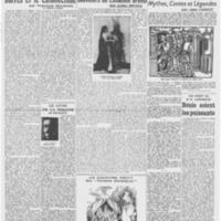 GALLICA_Les Nouvelles littéraires_1935_08_24.pdf