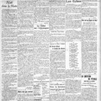 GALLICA_Le Gaulois_1920_12_25.pdf