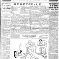 BnF_Gringoire_1937_11_05.pdf