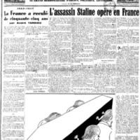 BnF_Gringoire_1937_10_01.pdf