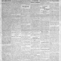 GALLICA_Le Figaro_1921_01_01.pdf