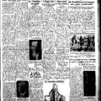 MICMAU_L'echo de Paris_1932_11_05.pdf