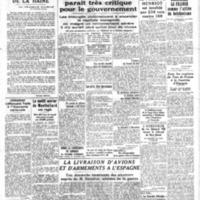 GALLICA_Le Figaro_1936_07_25.pdf