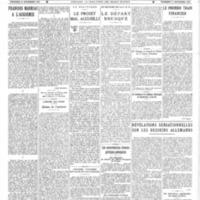 GALLICA_Le Figaro_1933_11_17.pdf