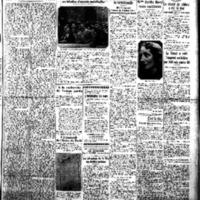 MICMAU_L'echo de Paris_1932_12_31.pdf