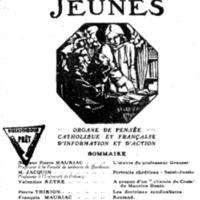 BnF_Revue des Jeunes_1919_01_25.pdf