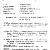 BnF_NRF_1922_12_01.pdf