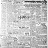 BnF_Le Figaro_1945_12_11.pdf