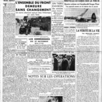 GALLICA_Le Figaro_1939_10_18.pdf