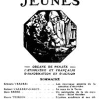 BnF_Revue des Jeunes_1918_04_25_2.pdf