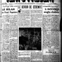 MICMAU_Temps présent_1938_04_22.pdf