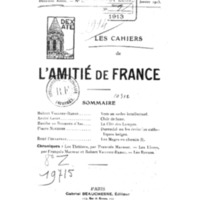 BnF_Cahiers_1913_01_01_1.pdf