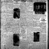 MICMAU_L'echo de Paris_1933_09_09.pdf