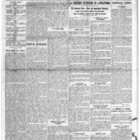 GALLICA_Le Temps_1937_10_17.pdf