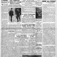 GALLICA_Le Figaro_1938_06_30.pdf