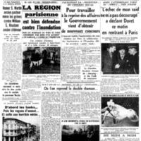 BnF_Paris-Midi_1937_02_08.pdf