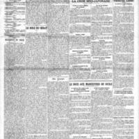 GALLICA_Le Temps_1937_08_14.pdf
