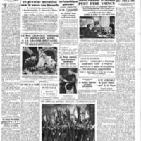 GALLICA_Le Figaro_1937_11_18.pdf