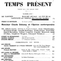 BnF_Revue du Tps présent_1909_11_02.pdf