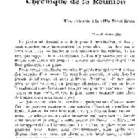 BnF_Revue Montalembert_1909_05_09.pdf